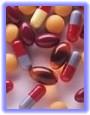 Medicamentos e calor