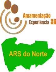 Semana Mundial do Aleitamento Materno 2011 - ARS Norte