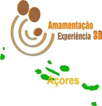 Semana Mundial do Aleitamento Materno 2011 - RA Açores