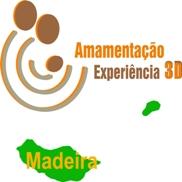 Semana Mundial do Aleitamento Materno 2011 - RA Madeira