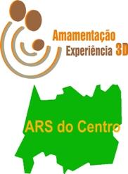 Semana Mundial do Aleitamento Materno 2011 - ARS Centro