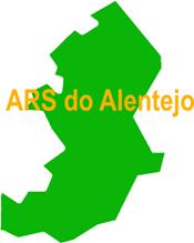 ARS Alentejo