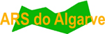 ARS Algarve