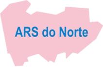 Semana Mundial do Aleitamento Materno 2012