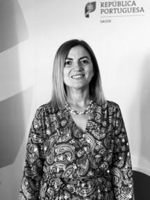 Vanessa Pereira de Gouveia