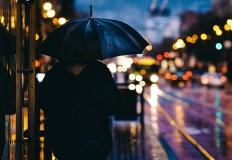 Ministério da Saúde apresenta Plano para o Outono Inverno