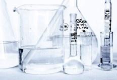Divulgada circular conjunta sobre testes de pesquisa de antigénio