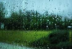 Condições Meteorológicas Adversas