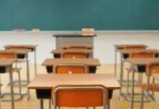 DGS e DGEstE publicam orientação sobre campanha de rastreio nas escolas