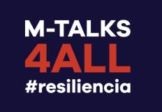 Arrancou a segunda temporada das conversas digitais M-Talks 4All