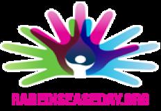 Evento comemorativo do Dia Internacional das Doenças Raras