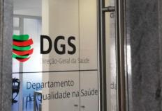 Departamento da Qualidade na Saúde renova certificação da qualidade pela APCER