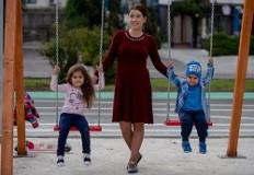 OMS destaca projeto nacional de microinfluenciadores em evento co-organizado com Portugal