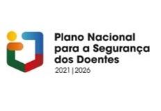 Direção-Geral da Saúde apresentou o novo Plano Nacional para a segurança dos doentes