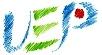 UESP - Unidade de Apoio às Emergências de Saúde Pública