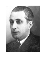 Augusto da Silva Travassos