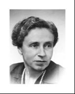 Maria Luísa de Saldanha da Gama Van Zeller