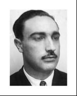 Luís António Feyo do Prado Quintino
