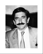 José Luís Chagas Henriques de Jesus