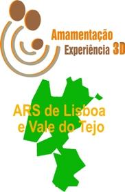 Semana Mundial do Aleitamento Materno 2011 - ARS LVT
