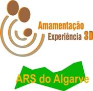 Semana Mundial do Aleitamento Materno 2011 - ARS Algarve