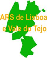 ARS LVT