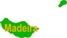 RA Madeira