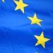Resolução do Parlamento Europeu sobre Diabetes