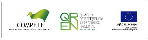 Logos Compete/Qren/EU