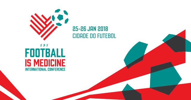 Football is Medicine