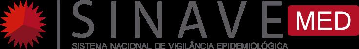 SINAVE - Sistema Nacional de Vigilância Epidemiológica