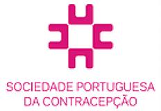 Reflexão sobre a Interrupção Voluntária da Gravidez (IVG) por Opção da Mulher