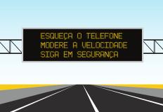 26 setembro - Dia Europeu sem Mortes na Estrada