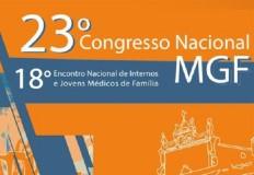 DGS no 23º Congresso Nacional de Medicina Geral e Familiar  - Programa Ler+ dá Saúde