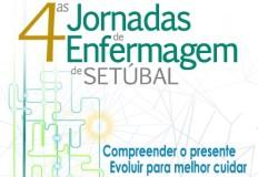 Centro Hospitalar de Setúbal promove 4ªs Jornadas de Enfermagem de Setúbal