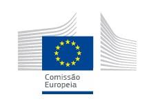 Apresentação pública do relatório «O Estado da Saúde na UE»