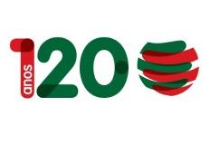 Direção-Geral da Saúde comemora 120 anos