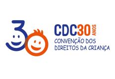 20 novembro 2019 - Dia Internacional dos Direitos das Crianças