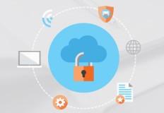 INA promove cursos sobre o Regulamento Geral de Proteção de Dados (RGPD)