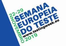 Semana Europeia do Teste VIH e Hepatites | 22 a 29 de Novembro