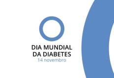 Apresentação do Relatório do Programa Nacional para a Diabetes