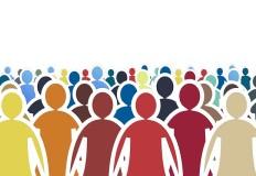Os cidadãos na tomada de decisões na área da saúde