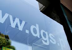 Reestruturação do Departamento da Qualidade na Saúde da DGS
