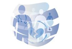 Plano de Ação para a Prevenção da Violência no Setor da Saúde