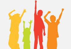 Direção-Geral da Saúde assinala a Semana Europeia da Vacinação 2020