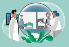 """Campanha """"Saúde Ocupacional: as vantagens para as empresas"""""""