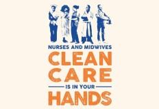 Direção-Geral da Saúde assinala o Dia Mundial da Higiene das Mãos