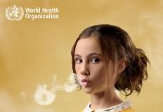 Dia Mundial Sem Tabaco - Campanha capacita jovens para que não se tornem novos consumidores