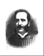 João Ferraz de Macedo