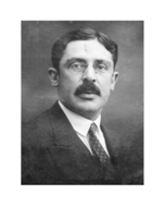 José Alberto de Faria
